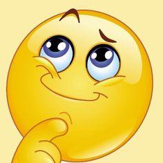 Smiley Emoji, Kiss Emoji, Funny Emoji Faces, Funny Emoticons, Emoji Pictures, Emoji Images, Mad Face, Panda Painting, Emoji Characters