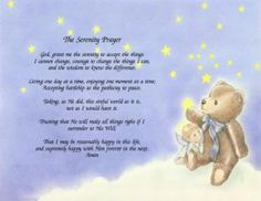 congratulations on your new baby boy poems - Google Search