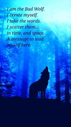 Wolf Love, Bad Wolf, Motivational Quotes For Life, True Quotes, Wolf Artwork, Wolf Quotes, Wolf Pictures, Warrior Quotes, Wolf Spirit