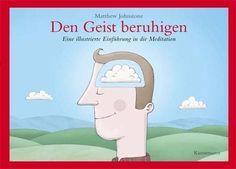 Entspannung: Meditation für Anfänger: So werdet ihr konzentrierter und glücklicher | BRIGITTE.de