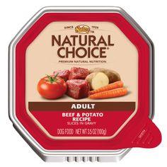 Nutro Natural Choice Cat Food Petsmart