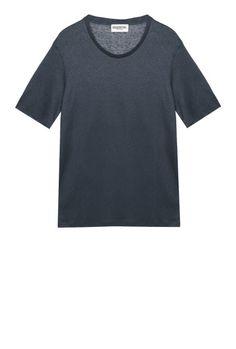 M-Humphrey t-shirt
