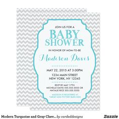 Baby Shower Invitation Letter Inspiration Letter Board Baby Shower Invitations  Pinterest  Letter Board And .
