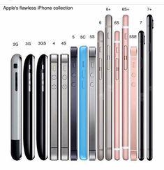 Likes, 225 Comments - Iphone Lifestyle Debloquer Iphone, Iphone Hacks, Coque Iphone, Iphone 8 Plus, Telephone Iphone, Whatsapp Tricks, Steve Wozniak, Accessoires Iphone, Apple Inc