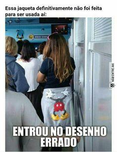 Wtf Funny, Funny Fails, Funny Memes, Crush Memes, Disney Memes, Spongebob, Best Memes Ever, Little Memes, Internet Memes
