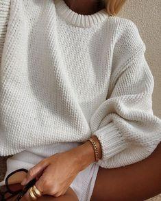 Winter Chic, Winter Mode, Autumn Winter Fashion, Fall Chic, Trend Fashion, Look Fashion, Korean Fashion, Womens Fashion, Petite Fashion