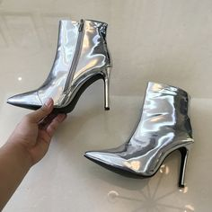 0598978526 64 Best Shoes References images in 2018