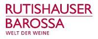 Rutishauser Barossa Logo