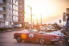 JMI 5557 resize Zoute Grand Prix Knokke 2014: foto album van de Zoute Rally
