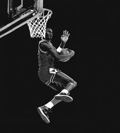 689a3f77ada Sport Michael Jordan 23 legend nba best player ever dunk mvp jump sport…