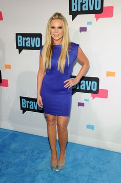 Will Tamra Barney Return for Real Housewives of Orange County Season 9?