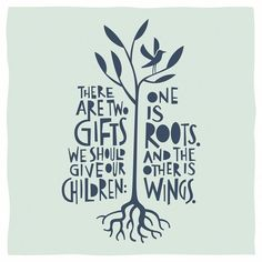 16 Ideas the giving tree quotes roots Giving Tree Quotes, Family Tree Quotes, The Giving Tree, Teacher Quotes, Mom Quotes, Quotes For Kids, Quotes To Live By, Roots Quotes, Roots And Wings