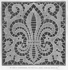 Картинки по запросу журнал haft richelieu Cutwork Embroidery, Embroidery Patterns, Lacemaking, Cut Work, Arte Popular, Irish Lace, Embroidery Techniques, French Vintage, Doilies