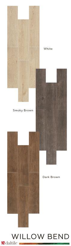 Best New Products Images On Pinterest Dal Tile Kitchen - Daltile bend oregon