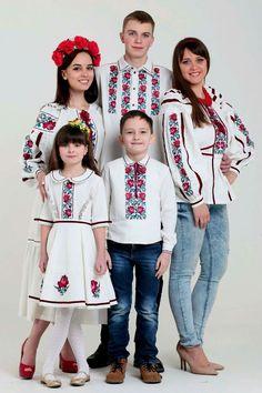 Ethno Style, Rusalka, Palestinian Embroidery, Victoria Dress, Embroidery Dress, Woven Fabric, Ukraine, Folk Art, Harajuku