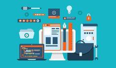 Ako zaujať zákazníkov svojho e-shopu či webstránky? Skúste niektorú z 5 dizajnových úprav na mieru od BiznisWebu