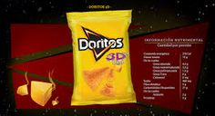 Resultado de imagen para doritos pizzerola Doritos, Nachos, Snack Recipes, Chips, Food, Snack Mix Recipes, Appetizer Recipes, Potato Chip, Potato Chips