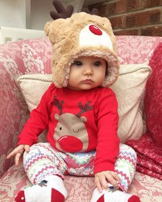 331 Best Baby and Kid Gear images in 2019  a65e33f2f1c7