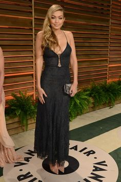 Yolanda Foster's Daughter Gigi Hadid Poses Nude For VMAN (PHOTOS) Yolanda Foster, Cody Simpson, Celebrity Scandal, Old Models, Gigi Hadid, Celebrity Pictures, Vanity Fair, The Fosters, Daughter