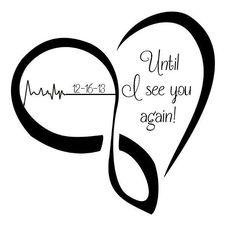 Until I see you again !