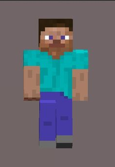 how to play with other people on minecraft pe