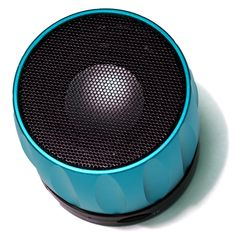 [ Deal ALERT! ] From $28.99, the Fenix Ultra-Portable Wireless Bluetooth Speaker is now sold at $9.99! This portable speaker doesn't just looks stylish, it even sounds really great, PLUS additional features you can check, just click the photo to redirect. | Great deal brought to you by Best Buy Portable Speakers