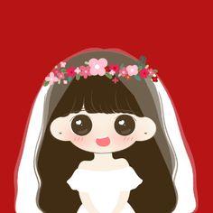 Cartoons Love, Avatar Couple, Darth Vader, Couples, Cute, Anime, Fictional Characters, Kawaii, Couple