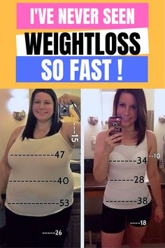 Keto diet: Best Keto meal plan weight loss for beginners - WEIGHT LOSS can be a long journey, but when looking to lose weight quickly for a special occasion or event this Keto seven day meal plan for beginners. Weight Loss Meal Plan, Fast Weight Loss, How To Lose Weight Fast, Losing Weight, Best Keto Meals, Keto Results, Lose 100 Pounds, Weight Loss Results, Weight Loss Transformation