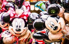 Ten Steps to Mindset Mastery - with Walt Disney