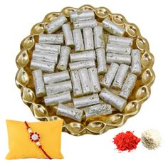Buy #Rakhi From #Online Store and celebrate Rakhi Festival. http://goo.gl/x1ZpYk