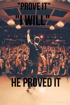 He proved it!!<<<<we're proud of you shawn (lmao ik he isn't reading this but whatever)