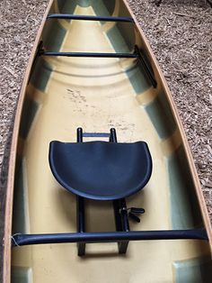 9 Best Wenonah Prism Solo Canoe images in 2015 | Canoe, Canoes, Boat