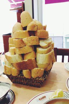 Going gluten free Part I: Research, New Findings and FODMAP Diet // Abenteuer gluten-frei Teil I: Recherche, neue Erkenntnisse und die FODMAP Diät #glutenfree #fructosefree // Fructopia.de