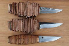 birch bark projects - Google Search