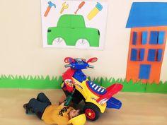Dinosaur Stuffed Animal, Crafts For Kids, Drama, Toys, Animals, Childhood Education, Activities, Projects, Preschool