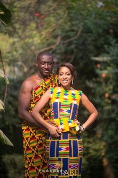 Here's Classy Africa fashion African Fashion Designers, African Print Fashion, Africa Fashion, Women's Fashion, Fashion Outfits, African Attire, African Dress, African Outfits, African Clothes