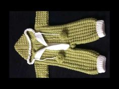 ДЕТСКИЙ БЕСШОВНЫЙ КОМБИНЕЗОН СПИЦАМИ /МАСТЕР КЛАСС /  Jumpsuit for baby knitting - YouTube Baby Knitting Patterns, Sewing Patterns, Knit Baby Dress, Jumpsuit Pattern, Master Class, Baby Kids, Knit Crochet, Kids Outfits, Baby Outfits