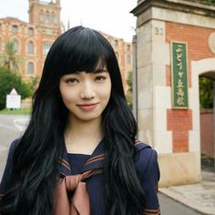 김튤립 (@Nyang_nana) on Twitter Japanese Beauty, Japanese Girl, Nana Komatsu Fashion, Ulzzang, Komatsu Nana, Model Face, Japanese Models, Actor Model, Beautiful Person