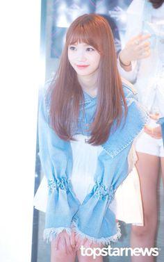 Japanese Names, Chinese Zodiac Signs, Woollim Entertainment, Japanese Girl Group, Beautiful Fairies, Kim Min, The Wiz, Fandom, Sweet Girls