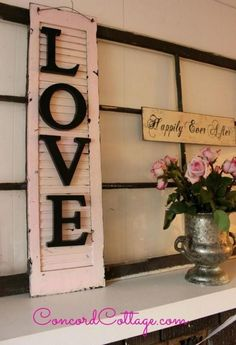 Shabby chic is a soft, feminine and romantic way of decoration style that looks comfortable and inviting. Are you passionate about the shabby chic interior design and decoration? Check out these awesome shabby chic decor diy ideas & projects.