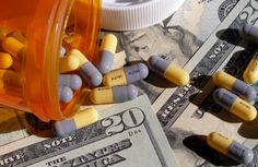 The overuse of prescription drugs in America has long since reached epidemic proportions. One of the driving forces behind this mass over-prescription, of course, is Big Pharma. And despite the evidence that certain drugs aren't always necessary, reports indicate that doctors continue to prescr