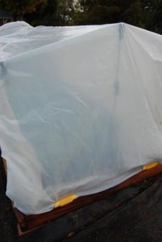 Build Your Own Portable Greenhouse and Simple Cold Frame | Gardening | Tractor Supply Co. Cold Frame Gardening, Portable Greenhouse, Tractor Supplies, Build Your Own, Outdoor Gear, Tent, Home And Garden, Simple, Building