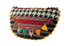 ragmatazz-patchwork-handbags-purses-clutches