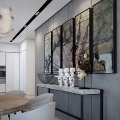 Luxurious Home Designs with a Twist