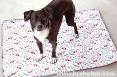 Шлейка для собаки: шьем своими руками York Dog, Dogs, Animals, Animales, Animaux, Pet Dogs, Doggies, Animal, Animais