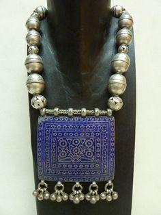 Multan pendant