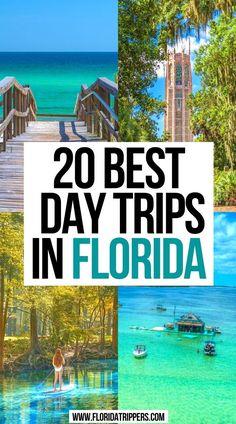 Texas Travel, Florida Travel, Florida Trips, Florida Usa, Central Florida, Cool Places To Visit, Places To Travel, Places To Go, Travel Destinations