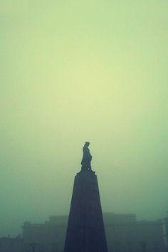 Plac Wolności, Łódź #lodz