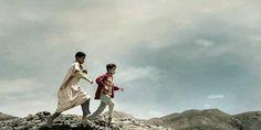Babel,+un+film+d'Alejandro+Gonzales+Iñarritu+:+Critique