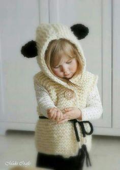 Osita panda